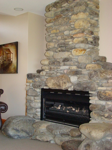 indoor stone fireplace photo gallery atd stonemasons